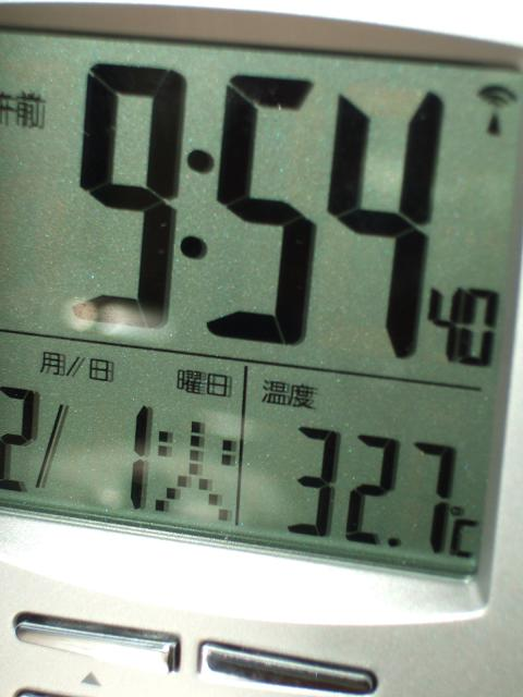 2009_12_01_sunroom
