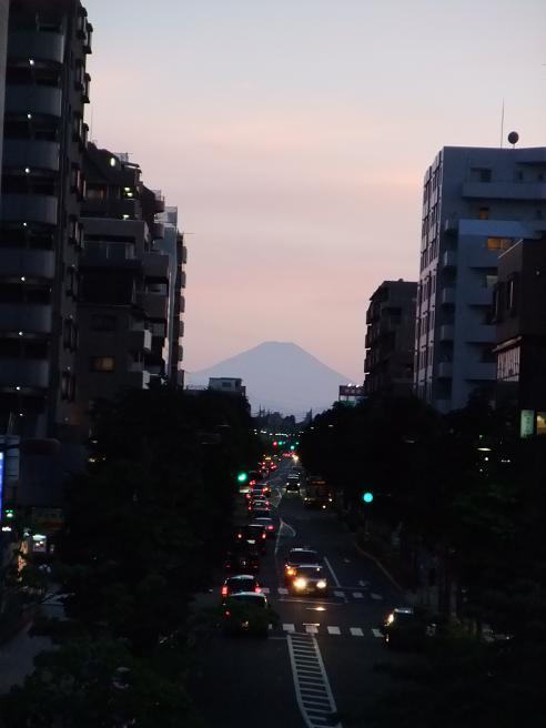 2010_07_25_fujimiavenue