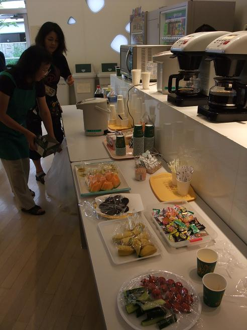 2010_08_06_catering