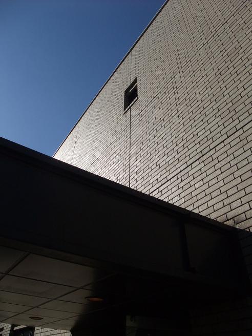 2010_12_04_musashino_shimin_bunka_k
