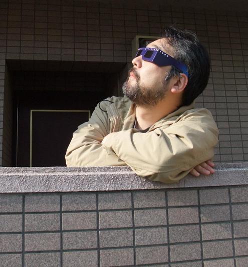 2012_05_21_eclipse